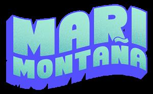 logo_marimontaña